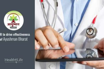 Ayushman Bharat looks to deliver public health economically using technology and EHR