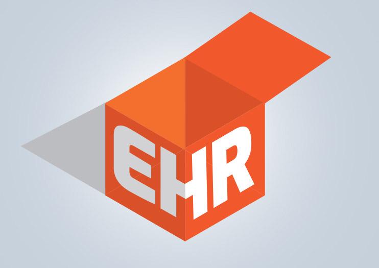 EHR.Network Benefits